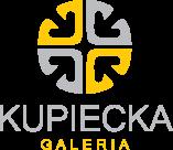 logo kupiecka